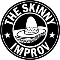 The Skinny Improv - Motivational Speaker in Fayetteville, Arkansas