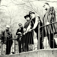 The Snake Charmers Band - Classic Rock Band in Crawfordsville, Indiana