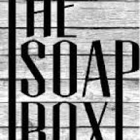 The SoapBox Variety show - Comedians in Provo, Utah