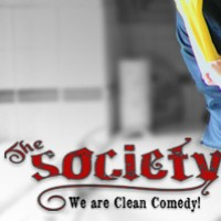 The Society Comedy Improv Show - Comedians in Oxnard, California