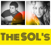 The SOL's - Acoustic Band in Port St Lucie, Florida