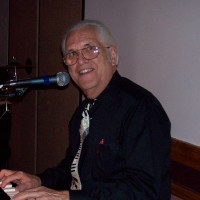 The Song Man - Singing Pianist in Silver Spring, Maryland