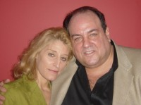 The Sopranos - Look-alikes & Impersonators - Look-Alike in Vernon, New Jersey