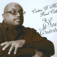 The Soul Entertainers Band - R&B Vocalist in Jackson, Michigan