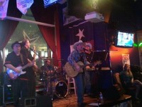 The Southern Drifters - Country Band in Hagerstown, Maryland