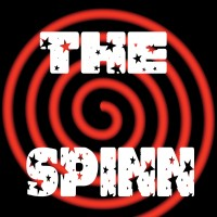 THE SPINN - high energy party band! - Cover Band in White Plains, New York
