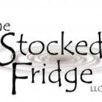The Stocked Fridge - Cake Decorator in Keene, New Hampshire