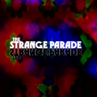 The Strange Parade - Tribute Bands in Louisville, Colorado