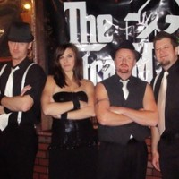 The Stray Mafia - Party Band in Oxford, Ohio