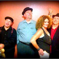 The Swinging Gypsies - Swing Band in Fort Myers, Florida