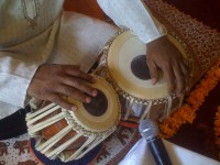 The Tabla House - World Music in St Catharines, Ontario