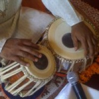 The Tabla House - Middle Eastern Entertainment in Brampton, Ontario