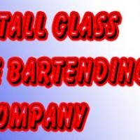 The Tall Glass Mobile Bartending Company - Bartender in Plano, Texas