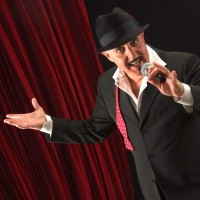 The Taylor Michaels Show - Comedy Magician in Newport News, Virginia