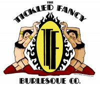 The Tickled Fancy Burlesque Company