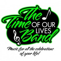 The Time Of Our Lives Band, Dance Band on Gig Salad