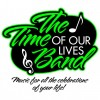 The Time Of Our Lives Band