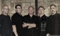 The Timothy Lewis Band - Gospel Music Group in Orlando, Florida