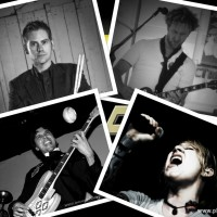 The Torrents - Top 40 Band in Porterville, California