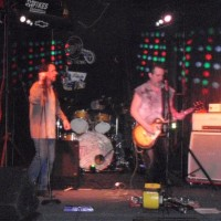 The Tribe / Nervous System productions - Top 40 Band in Clarksville, Tennessee