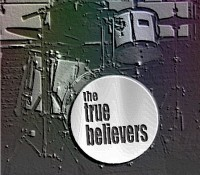 The True Believers - Cover Band in Auburn, New York