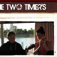 The Two Timer's - Acoustic Duet - Acoustic Band in Greenwich, Connecticut