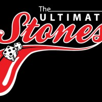 The Ultimate Stones - Classic Rock Band in Irvine, California
