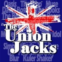 The Union Jacks - Cover Band in Henderson, Nevada
