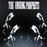 The Unsung Prophets - Christian Band in Austin, Texas