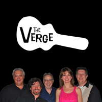 The Verge (band) - Classic Rock Band in Indianapolis, Indiana