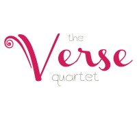 The Verse Quartet - Viola Player in Toronto, Ontario
