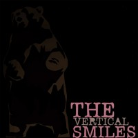 The Vertical Smiles - Alternative Band in Kenosha, Wisconsin