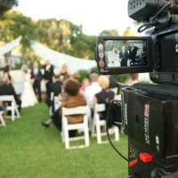 The Wedding Storytellers - Event Services in Oxnard, California