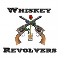 The Whiskey Revolvers - Country Band in West Windsor, New Jersey