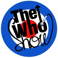 The Who Show - Who Tribute Band in ,