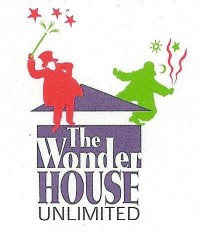 The Wonder House Unlimited