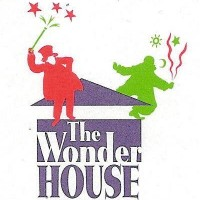 The Wonder House Unlimited - Puppet Show in Alexandria, Virginia