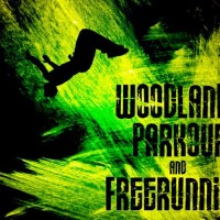 The Woodlands Parkour and Freerunning - Sports Exhibition / Stunt Performer in Spring, Texas