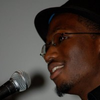 The Wordsmith - Spoken Word Artist in Glendale, California