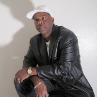 The Write Side of Me Productions, Inc - Speakers in Jacksonville, Florida