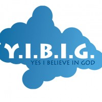The Y.I.B.I.G. Project - Christian Band in Bloomington, Indiana