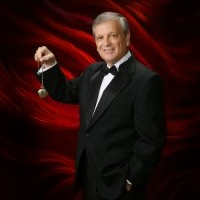 Amazing Dr. Z - Business Motivational Speaker in El Dorado, Arkansas