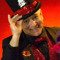 Theatricks By Phil - Comedy Magician in East Northport, New York