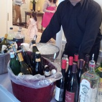 The Bar Shaker - Caterer in Warwick, Rhode Island