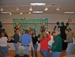 Taste of Tillamook County 2008