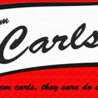 """them Carls"" - Bands & Groups in Fort Thomas, Kentucky"