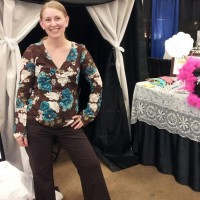 Theresa's Memorable Events LLC - Photo Booth Company in Atlantic City, New Jersey