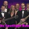 The Spotlight Band