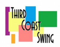 Third Coast Swing