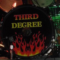 Third Degree - 1980s Era Entertainment in Fayetteville, North Carolina